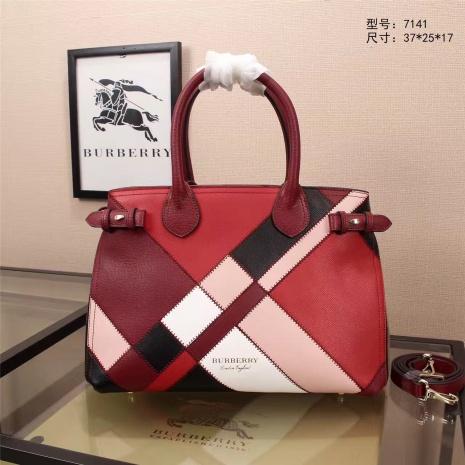 $164.0, Burberry AAA+ Handbags #253268