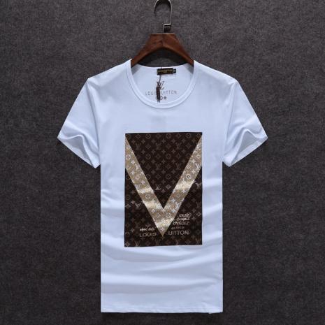 $19.0, Louis Vuitton T-Shirts for MEN #253342