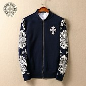 $37.0, Chrome Hearts Sweaters for Men #249914
