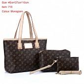 $30.0, Louis Vuitton Handbags #251971