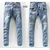 $60.0, BALMAIN Jeans for MEN #252109