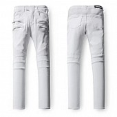 $60.0, BALMAIN Jeans for MEN #252120