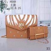 $39.0, GUCCI Handbag Wallet Sets 2pcs #252416