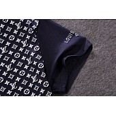 Louis Vuitton T-Shirts for MEN #253335