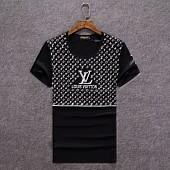 Louis Vuitton T-Shirts for MEN #253336