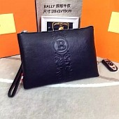 $82.0, BALLY aaa+ wallets #253395