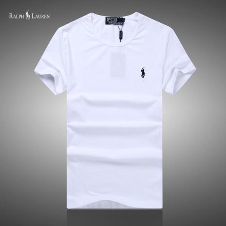 $19.0, Ralph Lauren Polo Shirts for MEN #253480