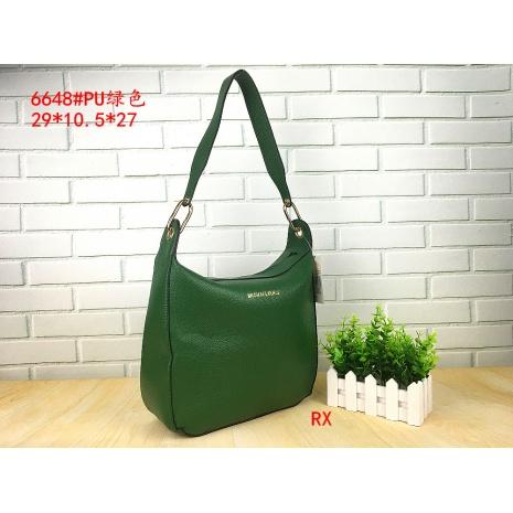 $25.0, Michael Kors Handbags #253807