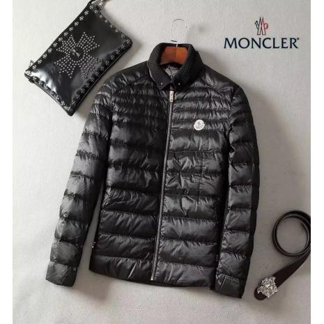 Moncler Replica Coat