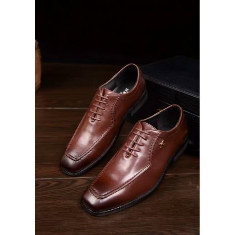 $110.0, HERMES Shoes for MEN #254344