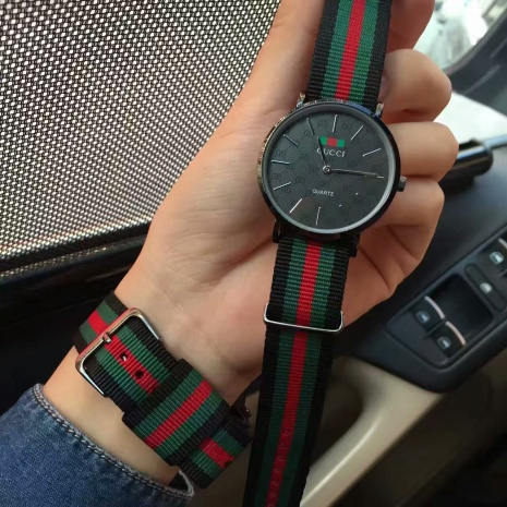 $44.0, Gucci Watches for Women #254639