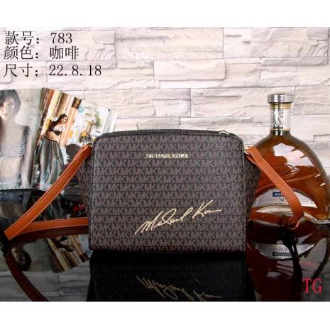 $23.0, Michael Kors Handbags #254905