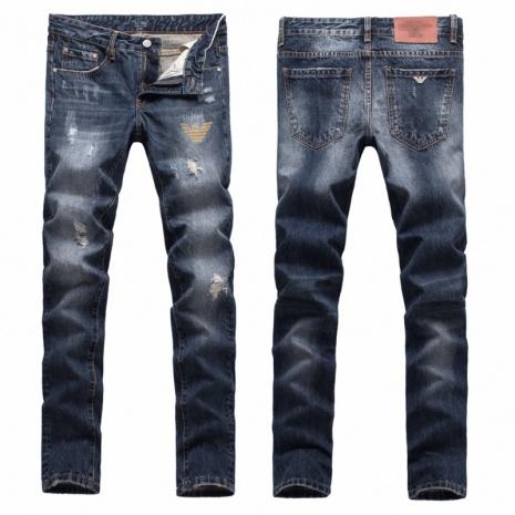 $44.0, Armani Jeans for Men #255374