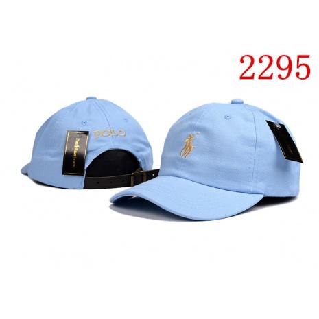Ralph Lauren Hats #255410
