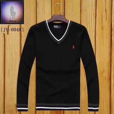 Ralph Lauren Sweaters for MEN #254127