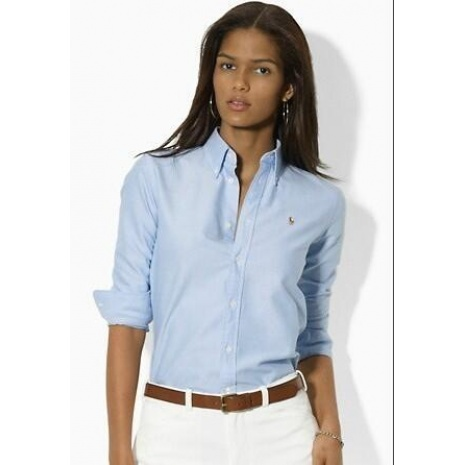 $15.9, SPECIAL OFFER Ralph Lauren shirts for women SIZE:XL #254280