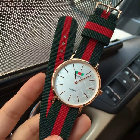 $44.0, Gucci Watches for Women #254637