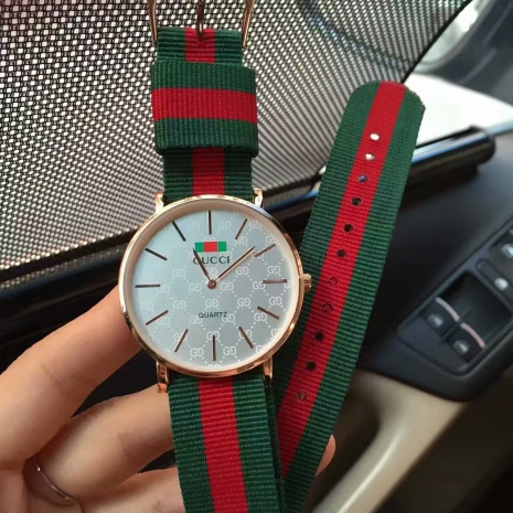 $44.0, Gucci Watches for Women #254638