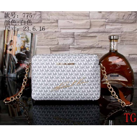 $23.0, Michael Kors Handbags #254927