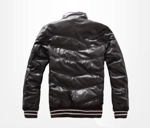 $82 cheap Ralph Lauren Jackets for Men #253942 - [GT253942] free shipping | Replica Ralph Lauren Jackets for Men