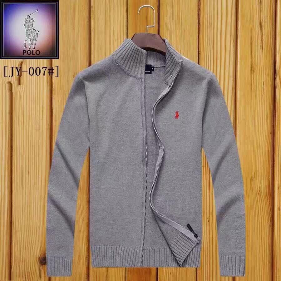 $32 cheap Ralph Lauren Sweaters for MEN #254123 - [GT254123] free shipping | Replica Ralph Lauren Sweaters for MEN
