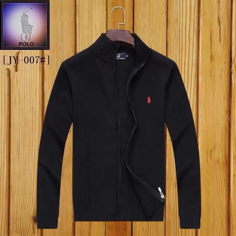 $32 cheap Ralph Lauren Sweaters for MEN #254124 - [GT254124] free shipping | Replica Ralph Lauren Sweaters for MEN