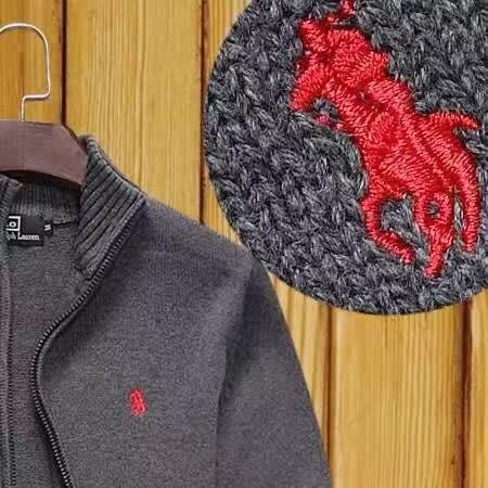 $32 cheap Ralph Lauren Sweaters for MEN #254125 - [GT254125] free shipping | Replica Ralph Lauren Sweaters for MEN