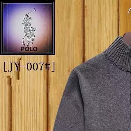 $32 cheap Ralph Lauren Sweaters for MEN #254125 - [GT254125] free shipping   Replica Ralph Lauren Sweaters for MEN