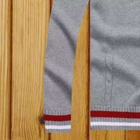 $30 cheap Ralph Lauren Sweaters for MEN #254126 - [GT254126] free shipping | Replica Ralph Lauren Sweaters for MEN