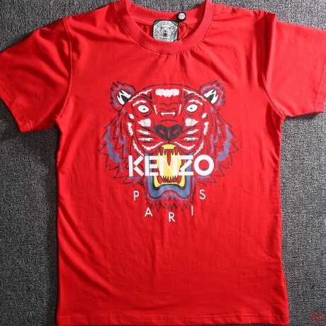 $9.90 cheap SPECIAL OFFER kenzo T-shirts for men SIZE:M #254283 - [GT254283] free shipping | Replica SPECIAL OFFER