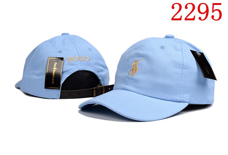 $14 cheap Ralph Lauren Hats #255410 - [GT255410] free shipping | Replica Ralph Lauren Hats