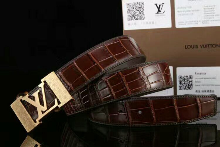 $78 cheap Louis Vuitton AAA+ Belts #255909 - [GT255909] free shipping | Replica Louis Vuitton AAA+Belts