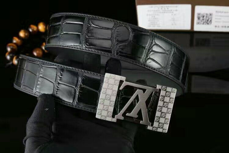 $78 cheap Louis Vuitton AAA+ Belts #255910 - [GT255910] free shipping | Replica Louis Vuitton AAA+Belts