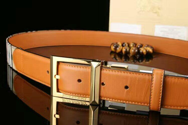 $66 cheap Burberry AAA+ Belts #256175 - [GT256175] free shipping | Replica Burberry AAA+Belts