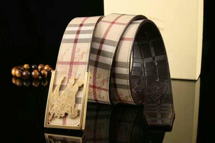$57 cheap Burberry AAA+ Belts #256181 - [GT256181] free shipping | Replica Burberry AAA+Belts