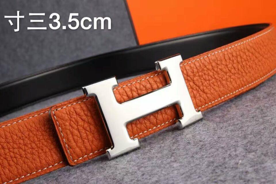 $48 cheap HERMES AAA+ Belts #256241 - [GT256241] free shipping | Replica HERMES AAA+ Belts