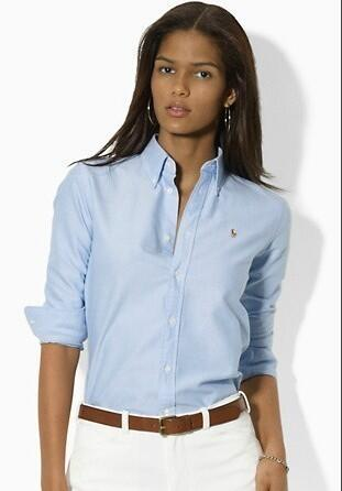 $15.90 cheap SPECIAL OFFER Ralph Lauren shirts for women SIZE:XL #254280 - [GT254280] free shipping | Replica SPECIAL OFFER