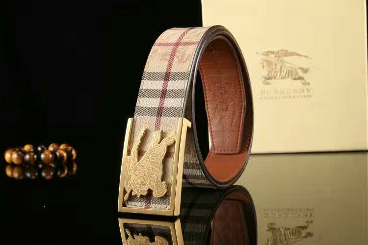 $57 cheap Burberry AAA+ Belts #256182 - [GT256182] free shipping | Replica Burberry AAA+Belts