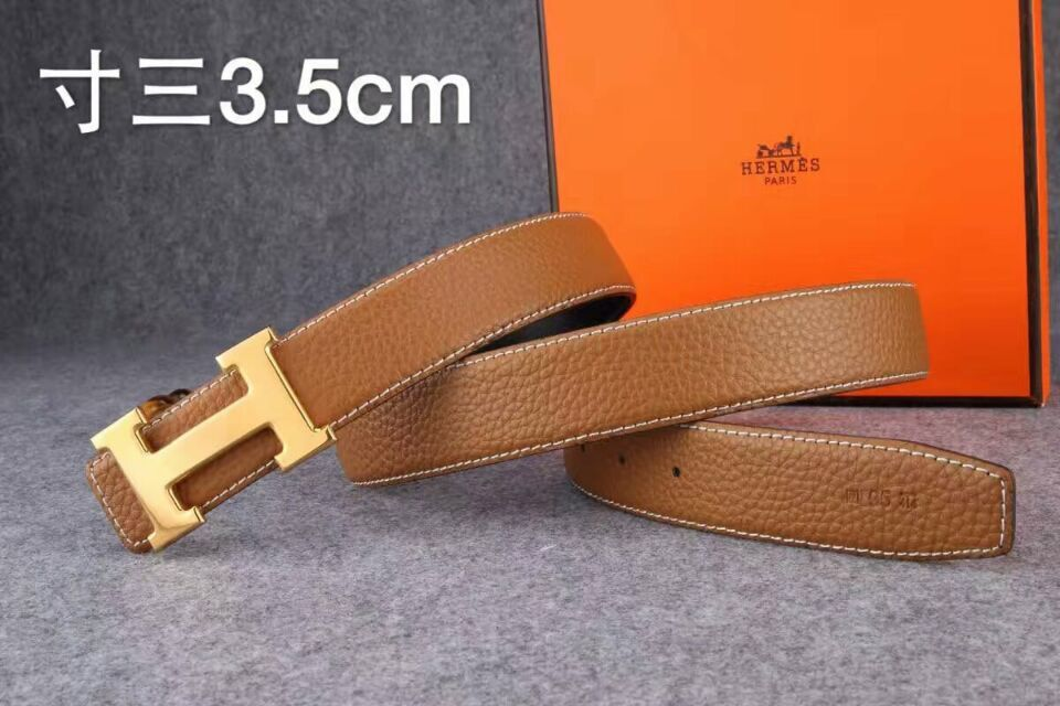 $48 cheap HERMES AAA+ Belts #256242 - [GT256242] free shipping | Replica HERMES AAA+ Belts