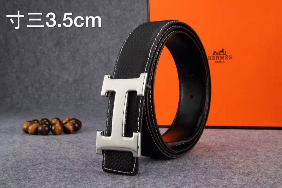 $48 cheap HERMES AAA+ Belts #256243 - [GT256243] free shipping | Replica HERMES AAA+ Belts