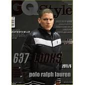 Ralph Lauren Jackets for Men #253942
