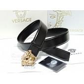 $46.0, VERSACE AAA+ Belts #254062