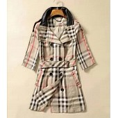 $73.0, Burberry Skirts for Women #254106