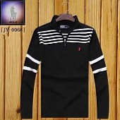 Ralph Lauren Sweaters for MEN #254122