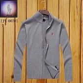 Ralph Lauren Sweaters for MEN #254123