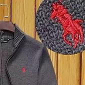 Ralph Lauren Sweaters for MEN #254125