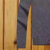 Ralph Lauren Sweaters for MEN #254125