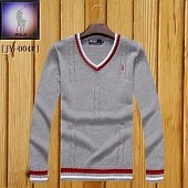 Ralph Lauren Sweaters for MEN #254126