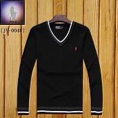 Ralph Lauren Sweaters for MEN #254127