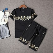 SPECIAL OFFER Givenchy short Tracksuits for men SIZE:XL #254284